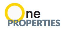 OneProperties